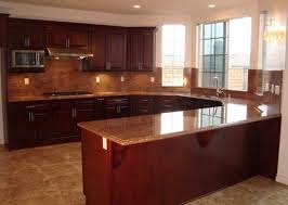 buying tips for kitchen cabinet hardware