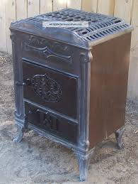 orley wood stove wb designs