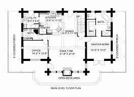 cabin floor plans loft 55 beautiful floor plans with loft house plans design 2018 house