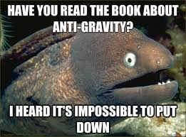 Science Teacher Meme - 112 best science teaching jokes quotes and pics images on pinterest
