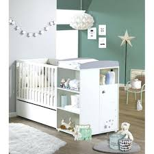 chambre mickey bébé lit bebe mickey tex baby chambre bacbac acvolutive lit pliant bebe