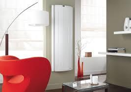 inertie seche ou fluide chambre quel radiateur électrique à inertie choisir