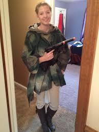 Princess Leia Halloween Costume 20 Leia Costume Ideas U2014no Signup Required