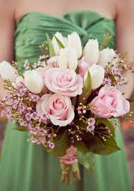wedding flowers tulips wedding flowers tulips flower weddings and centerpieces