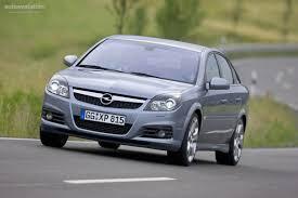 vauxhall vectra 2008 opel vectra gts specs 2005 2006 2007 2008 autoevolution