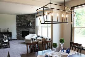 homes for sale midwest design homes blog
