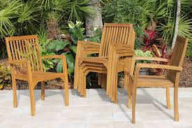 Teak Table And Chairs Sale 120in Oval Table U0026 10 Hampton Armchairs Teak Set Oceanic
