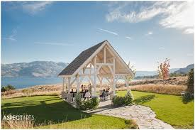 wedding arch kelowna kelowna wedding venues sanctuary gardens this intimate venue was