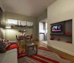 citadines trafalgar square london 2017 room prices deals