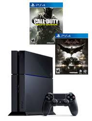 best ps4 console only deals black friday 2016 ps4 pro u0026 slim buy ps4 games consoles u0026 accessories gamestop