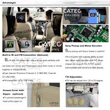 nissan altima coupe accessories 2012 car interior accessories for nissan altima d platform l32a d32 d33