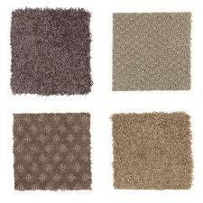 85 best fall inspiration with mohawk flooring images on