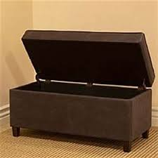 toy storage for living room living room accessories toy storage ideas living room toy storage