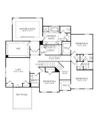 john wieland homes mclean the walden 1333908 belmont nc new
