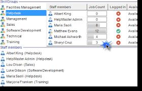 Help Desk System Help Desk Software To Manage Customer Support