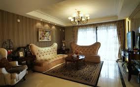 Wohnzimmer Mit Teppichboden Einrichten Braune Tapete Wohnzimmer Ruaway Com