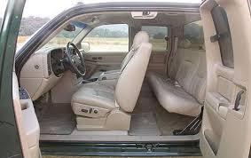 Silverado 2013 Interior 2002 Chevrolet Silverado 1500 Gas Tank Size Specs U2013 View