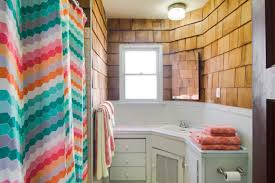 rustic bathroom ideas for small bathrooms bathroom design awesome small bathroom ideas on a budget rustic