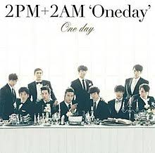 download film one day 2011 subtitle indonesia one day 2am and 2pm song wikipedia