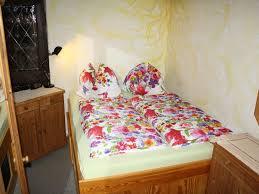 Katze Schlafzimmer Ja Bett Nein Haus Evchen Fewo Direkt