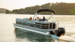 lowe pontoons ss250 sport pontoon the best quality sport pontoon