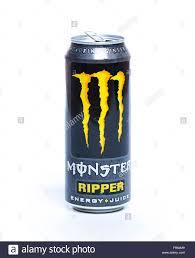 monster motocross gear monster energy stock photos u0026 monster energy stock images alamy