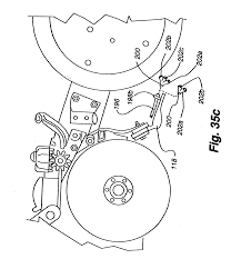 patent us20050263053 liquid distribution apparatus employing a