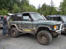 racing land rover vwvortex com this thread is for range rover classics and land