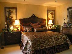 tuscan bedroom decorating ideas how to design a bedroom in tuscan italian mediterranean style