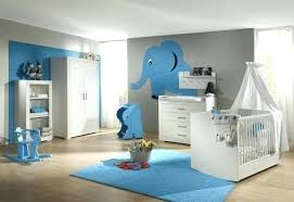 chambre fille bleu chambre bleu fille chambre fille bleu chambre blanc bleu design de