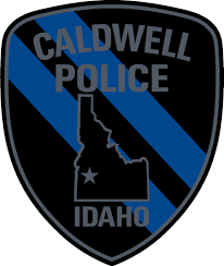 caldwell police caldwell id