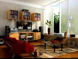 Normal home interior design Home design