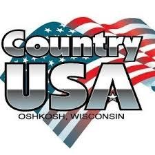 country usa music festival 2015 oshkosh line up photos u0026 videos