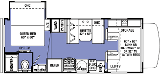 Rv Floor Plan 100 Forest River Rv Floor Plans 2017 Forest River Forester
