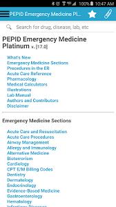 pepid drug u0026 medical reference software for medical libraries