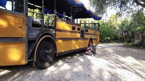 school bus rv conversion floor plans school bus rv conversion floor plans luxury thomas 2001 slide out