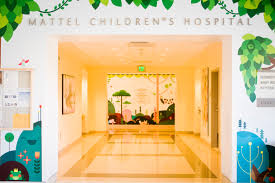 room ucla santa monica emergency room home design furniture