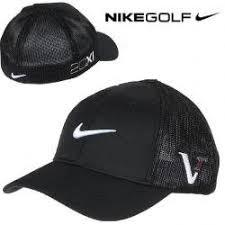 Jual Nike Golf terjual nike golf topi nike golf 20xi vr s tour flex fit cap hat