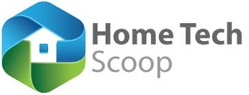 home tech smart home security systems product reviews home tech scoop