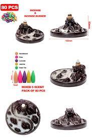 Medieval Dragon Home Decor Best 25 Dragon Incense Burner Ideas On Pinterest Incense Burner