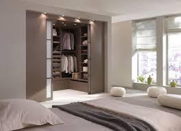 Interior Design Master Bedroom Home Interior Design Ideas