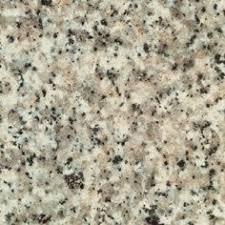 venetian bronze granite countertop granite color kitchen