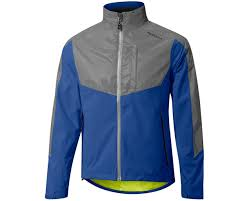 rainproof cycling jacket altura nightvision evo 3 waterproof cycling jacket merlin cycles