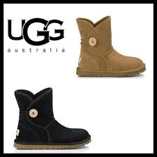 brandchannel ugg australia no more deckers reboots the ugg cheap watches mgc gas com
