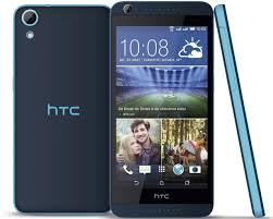 htc design htc desire 626g dual sim smartphone review notebookcheck net reviews