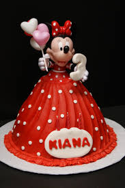 Red Minnie Mouse Cake Decorations Best 25 Minnie Mouse Cake Pan Ideas On Pinterest Mickey Mouse