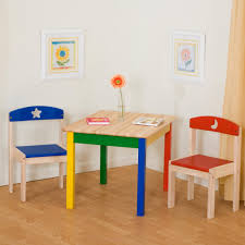 selecting best desk for the kids u2013 home decor