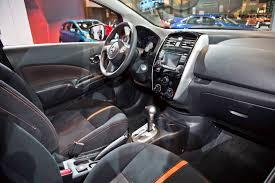 2011 nissan versa interior 2015 nissan versa note vin 3n1ce2cp1fl386543 autodetective com