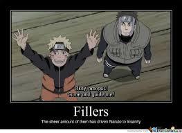 Naruto Memes - top 15 funny naruto memes myanimelist net
