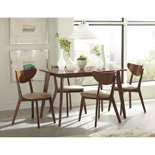 Dining Room Furniture Winnipeg Retro Kitchen Table And Chairs Winnipeg Retro Kitchen Table With